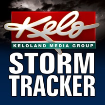 KELO Weather – South Dakota forecasts and radar