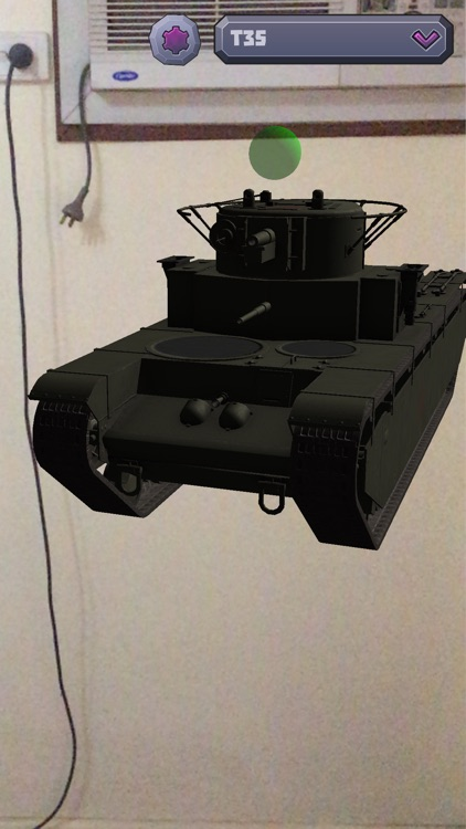 AR Tanks screenshot-2