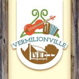 Vermilionville History Museum