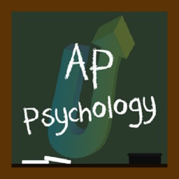 AP Psychology Test Prep