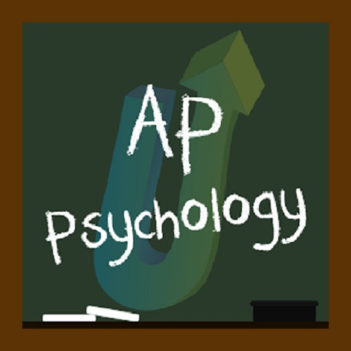 psychology exam questions and answers pdf