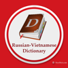 Russian-Vietnamese Dictionary+
