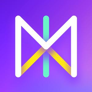 ThemeMix ios app