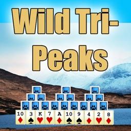 Wild Tri-Peaks