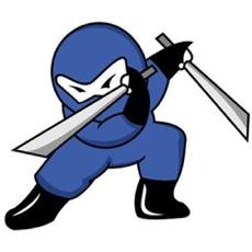 Activities of Maths Ninjas