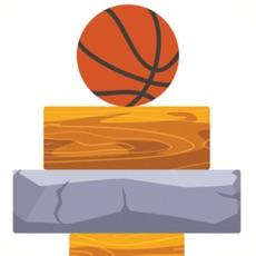 Activities of Ball up challenge
