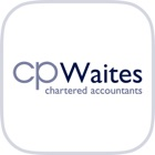 CPWaites Chartered Accountants icon