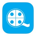 InstaEditHD App icon