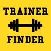Trainer Finder
