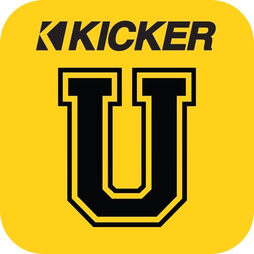 Kicker U