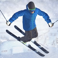 Codes for Just Freeskiing Hack