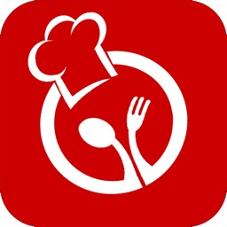 Streatly Food Delivery App