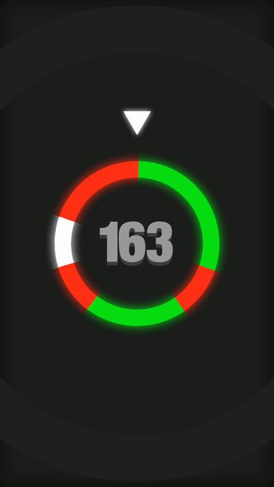 Circle Crack screenshot 3