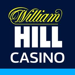 Juegos de Casino -William Hill