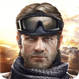 Combat Zone: War of Duty