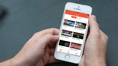 Sports Live- Watch Live sports Videos 2