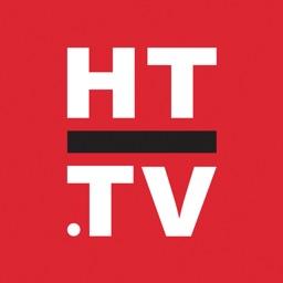 Haberturk TV HD