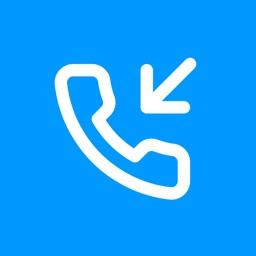 Callback - Fake/Prank Call App