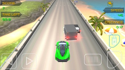 Real Money Racing Skillz wiki review and how to guide