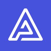Archipad Classic app review
