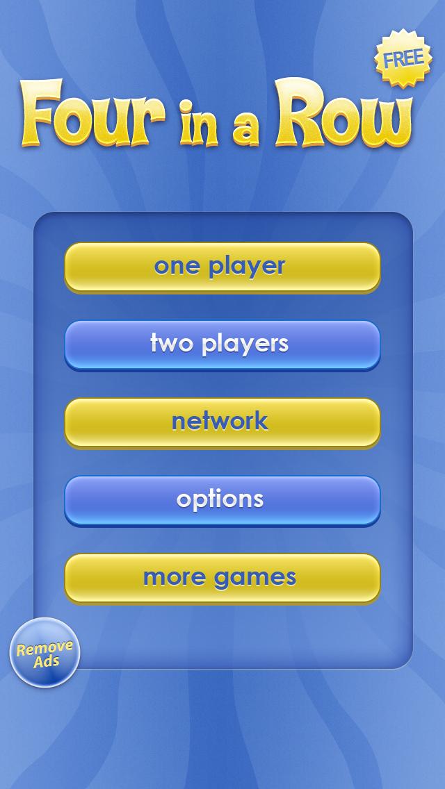 Screenshot of Forza Quattro.5