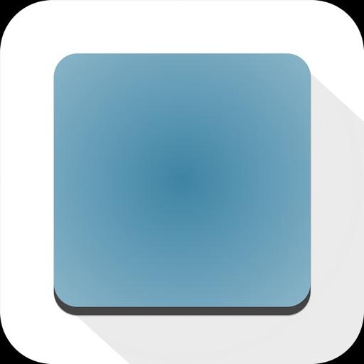 Techno Stab iOS App