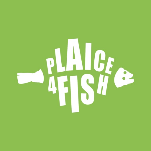 Plaice4fish