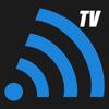Best App Limited - QuickReflect for LG TV artwork