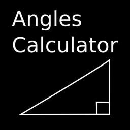 Angles Calculator