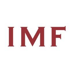 AppFormador IMF
