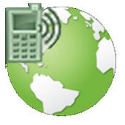 PhoneTools for Salesforce