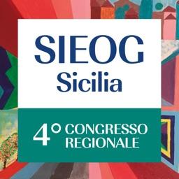 4° Regionale SIEOG Sicilia