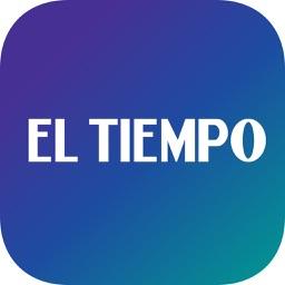 EL TIEMPO Noticias