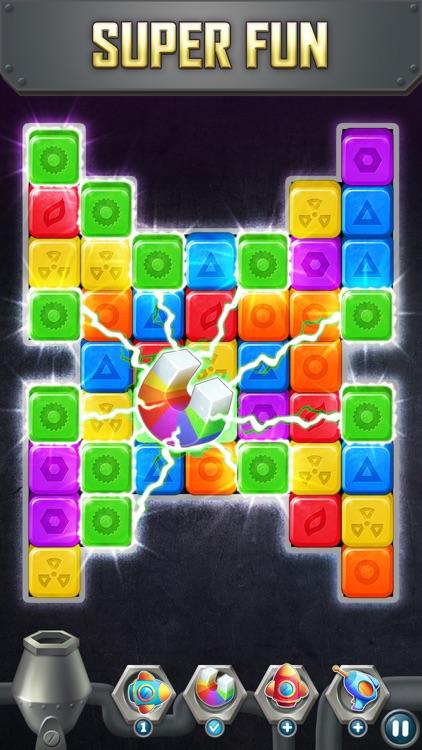 Power Pop Blast screenshot-3