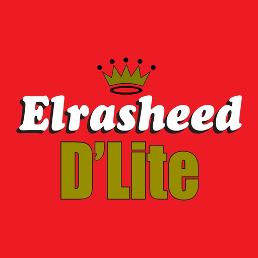 Elrasheed D Lite