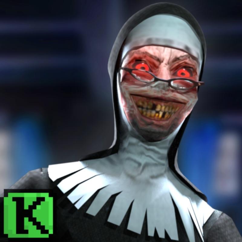 Evil Nun Hack Tool