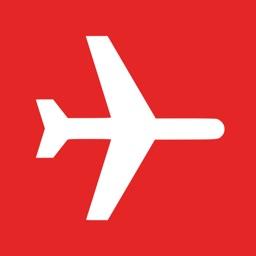 Best Airfare Flight Booking TL