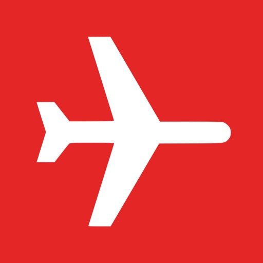 Best Airfare Flight Booking TL