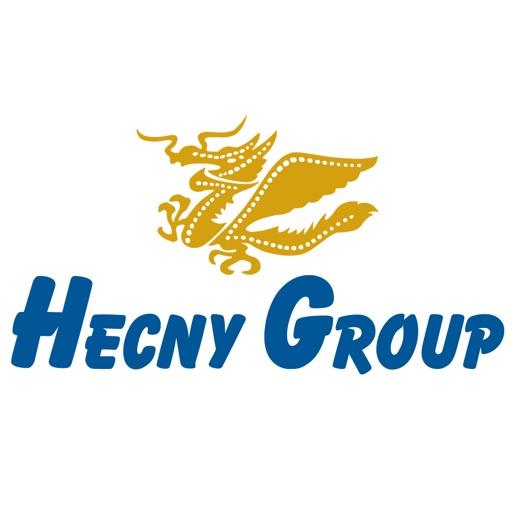 Hecny