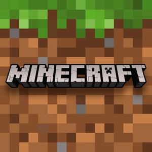 Minecraft - Games app