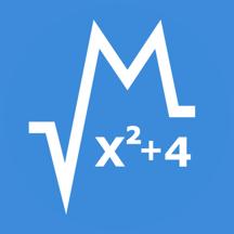 ЕГЭ Математика база / профиль