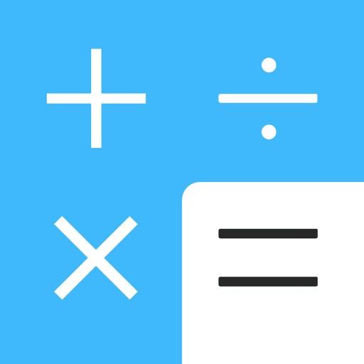 Professional Scientific Calculator