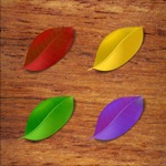 Leaves - Puzzle Game