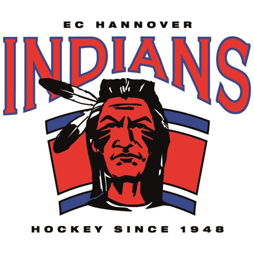 EC Hannover Indians icon