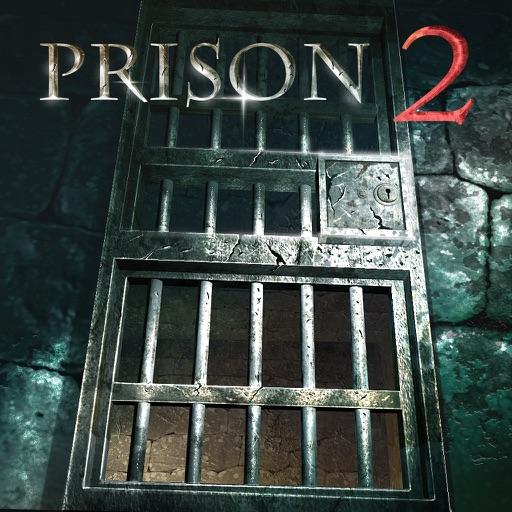 Room Escape: Prison Break II