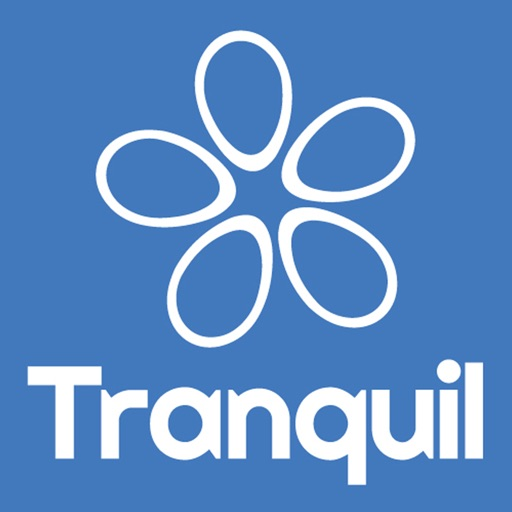 Tranquil Beauty Lounge