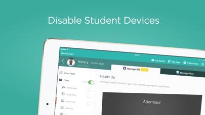 Mosyle Manager MDM for Schools - AppRecs