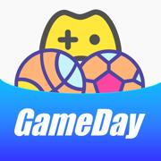 GameDay - 西甲官方范特西体育平台