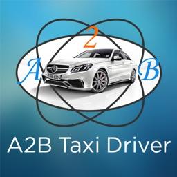 A2B Taxi Driver