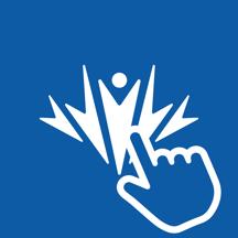 Intermountain Connect Care